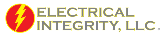 Electrical Integrity, LLC